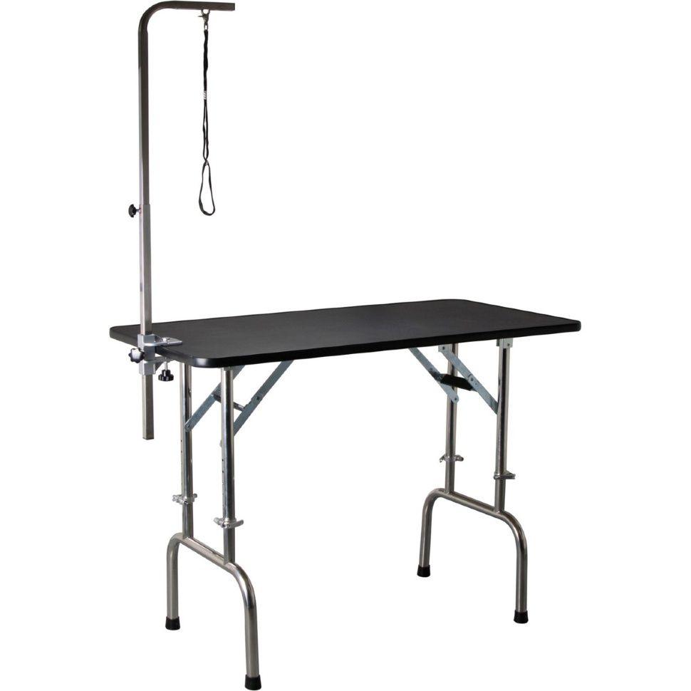 Стол Toex FT-818 для груминга