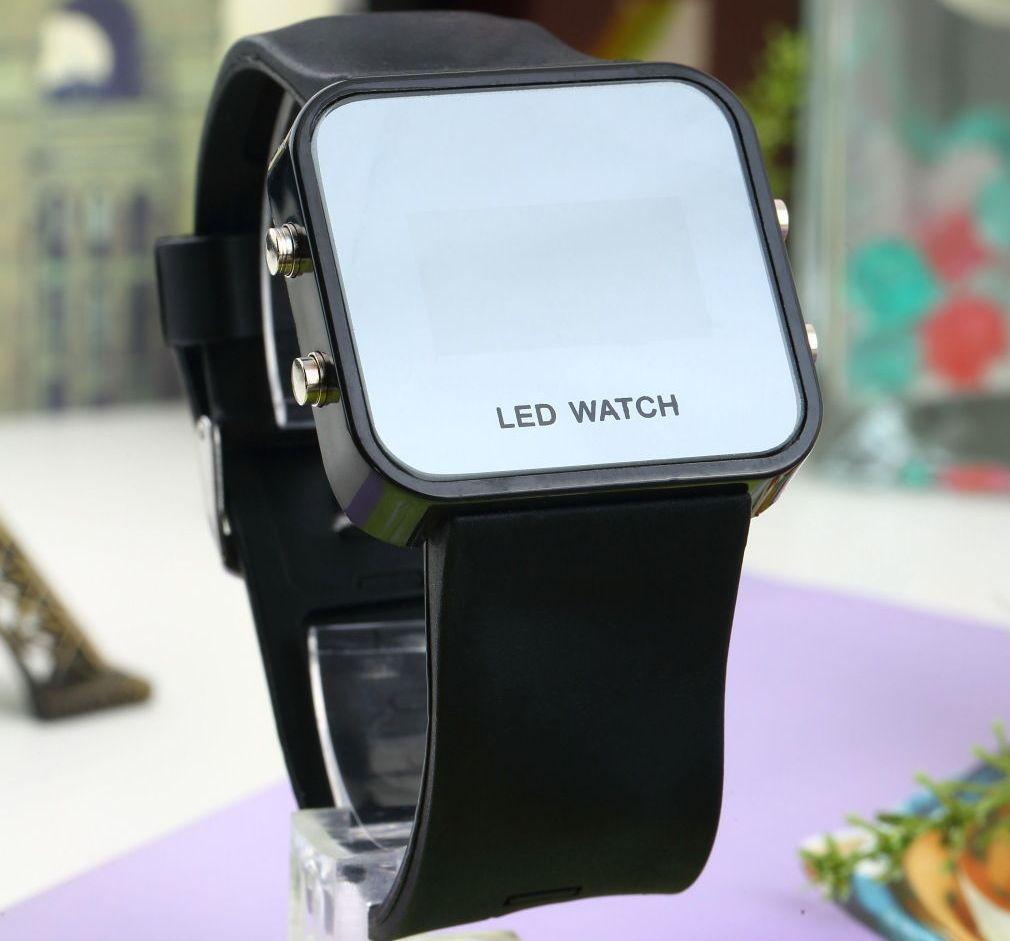 Часы Lad Watch