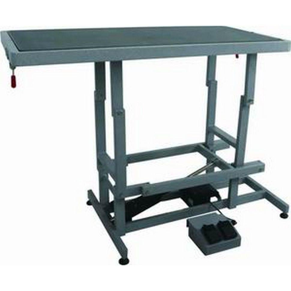 Стол для груминга Toex FT-806S, электрический
