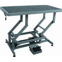 Стол для груминга Toex FT-806S