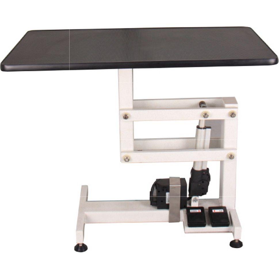 Стол для груминга Toex FT-802M, электрический