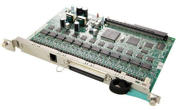 Panasonic KX-TDA1178X (MCSLC24)
