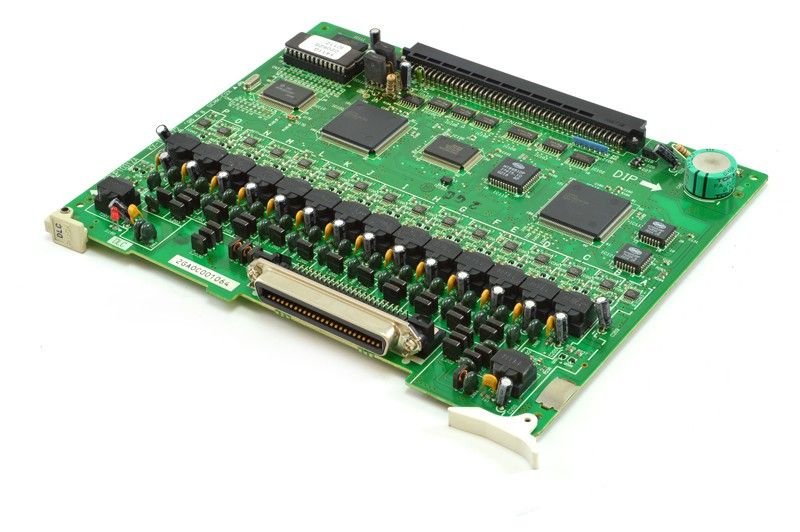 Panasonic KX-TD50290 б/у