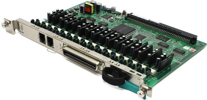 Panasonic KX-TDA0177XJ ( CSLC16 )