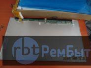 Матрица, экран , дисплей моноблока LTM230HT10, LTM230HT11