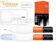 "Ручка-корректор ""Tukzar"" (арт. Tz-8482-12) (10637)"
