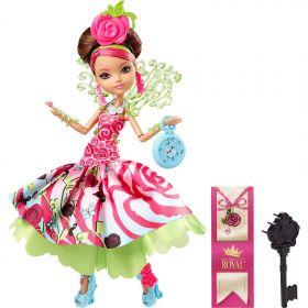 Кукла Брайер Бьюти (Briar Beauty), серия Страна Чудес, EVER AFTER HIGH