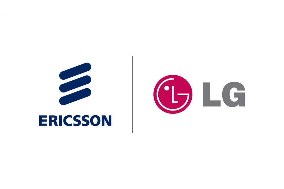 LG-ERICSSON MG-WTIB4