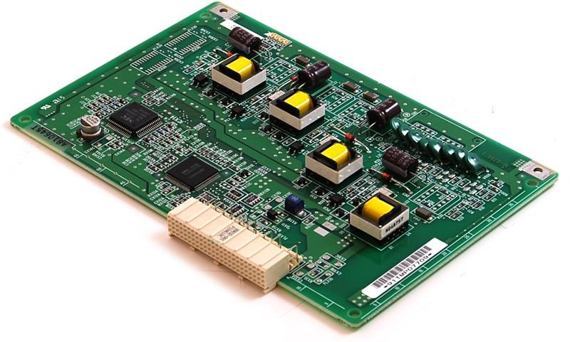 NEC PN-4DLCQ б/у