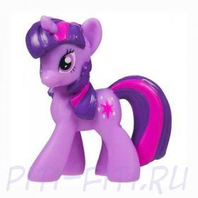 Hasbro My Little Pony. Сумеречная искорка