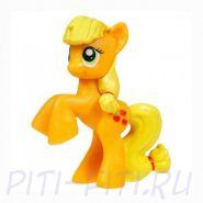 Hasbro My Little Pony. Эпл Джек