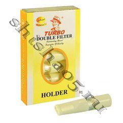 Фильтр для трубки Дохи 1шт