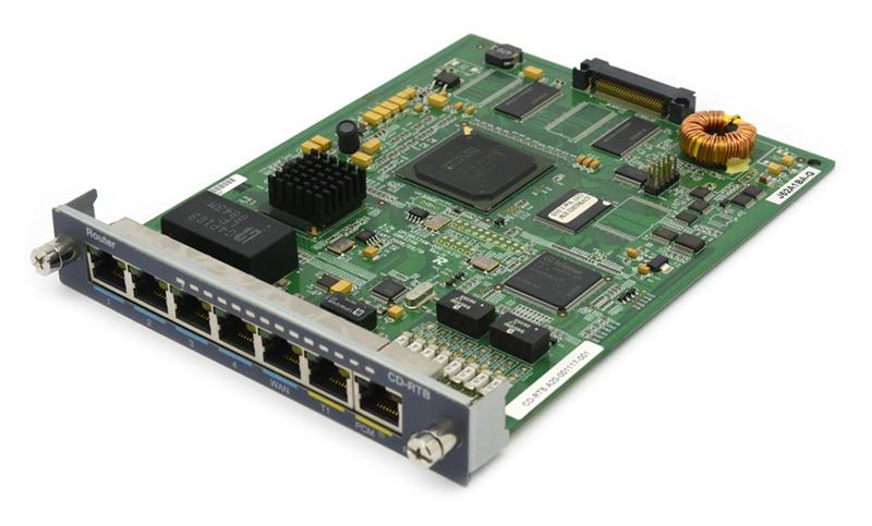 NEC CD-RTB б/у