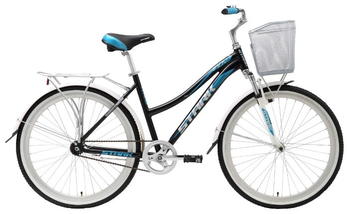 STARK Indy Lady Single (2016) Женский велосипед