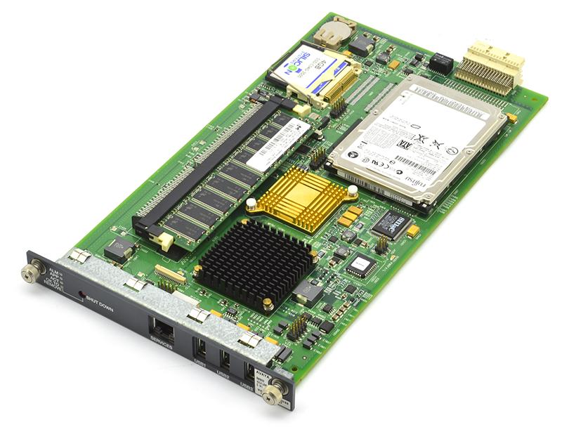 Avaya G700 S8300 ICC/LSP V2 б/у