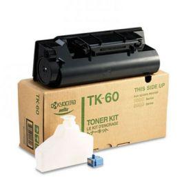 TK-60 Оригинальный тонер-картридж Kyocera