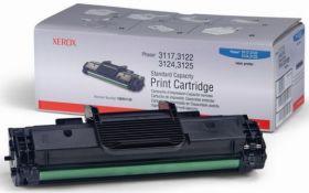 XEROX 106R01159 Принт-картридж оригинальный