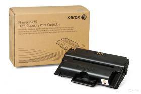 106R01415 XEROX Принт-картридж оригинальный