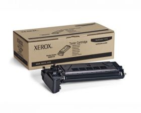 XEROX 006R01278 Тонер-картридж оригинальный