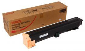 XEROX 006R01179 Тонер-картридж оригинальный