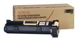 013R00589 XEROX Копи-картридж оригинальный