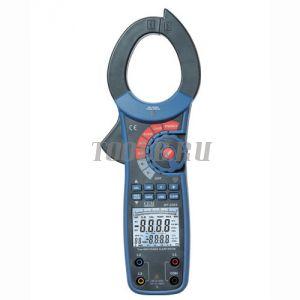 DT-3353 - электроизмерительные клещи