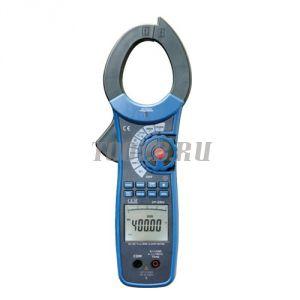DT-3351 - электроизмерительные клещи