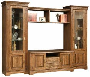 Набор мебели Верди Т1 П398