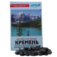 Кремень, 150 г