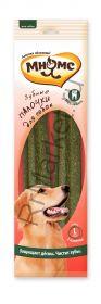"""Мнямс """"Зубные палочки для собак"""""""
