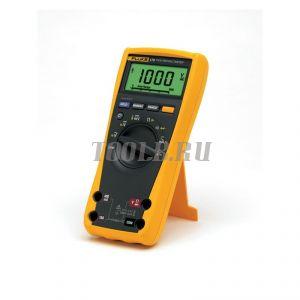 Fluke 179/EDA2 kit - мультиметр