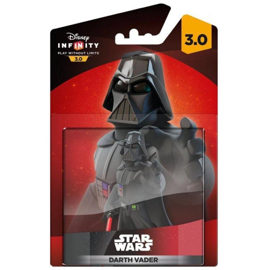 Фигурка Disney Infinity 3.0 Персонаж Darth Vader