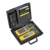 Fluke 2042 - Детектор скрытой проводки, кабелеискатель - купить в интернет-магазине www.toolb.ru цена, отзывы, характеристики, обзор, производитель, официальный, сайт, акция