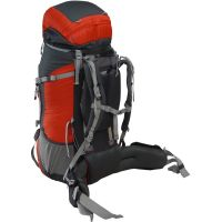 NOVA TOUR ПРАЙД 85L туристический рюкзак