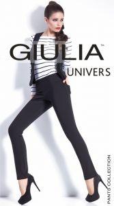 Женские брюки из вискозы Giulia