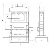 PRM100(OMA666)