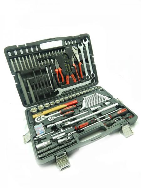 Набор инструмента Partner PA-40149 149 предметов.
