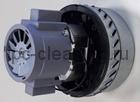 MOMO 28716 Электромотор Motor MIR.1050W 23/240V 5/60HZ