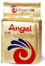 Дрожжи ANGEL GOLD 500г