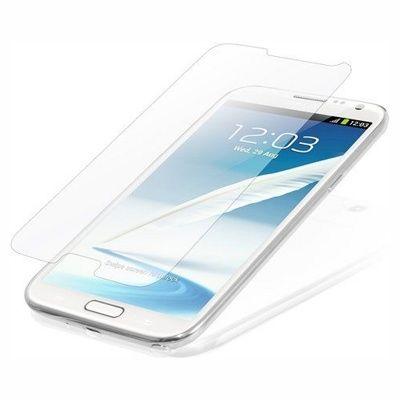 Защитное стекло для Samsung S5 (твердость 9H)