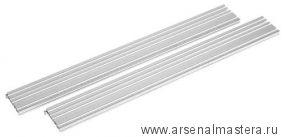 Профиль-удлинитель шаблона FESTOOL 700 мм MFS-VP 700 492724