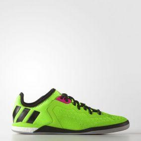 Игровая обувь для зала ADIDAS ACE 16.1 CT AF4249 SR