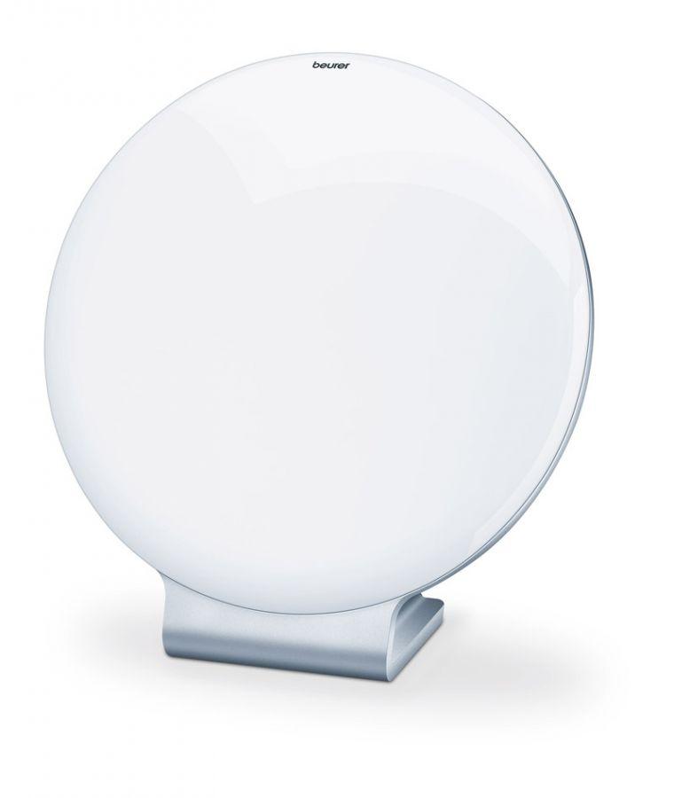 Лампа дневного света beurer - TL50