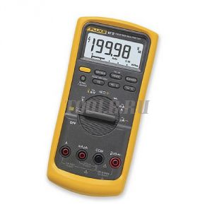 Fluke 87v/E2-Kit - мультиметр