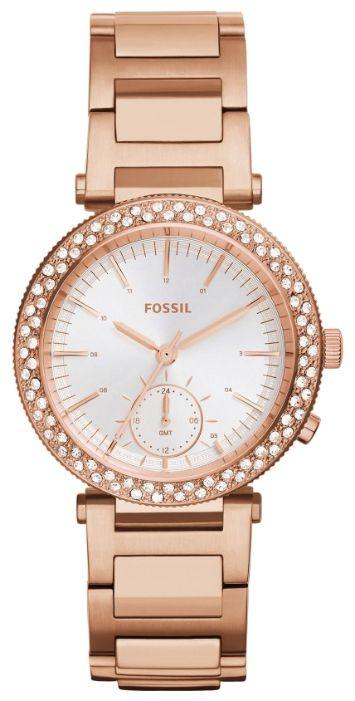Fossil ES3851