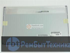 Матрица, экран , дисплей моноблока Lenovo C365 C360 C260 LM195WD1 TLA1 M195RTN01.1 / 0,0 M195FGE-L20