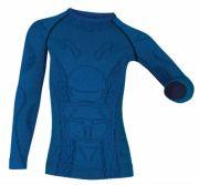 брубек термобелье Комплект детский (мал) BRUBECK wool merino купить в интернет магазине