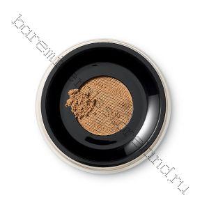Пудра Blemish Remedy Clearly Cream 03