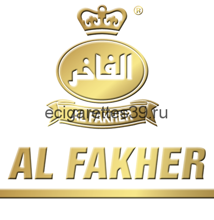 Табак Al Fakher (35 гр.)