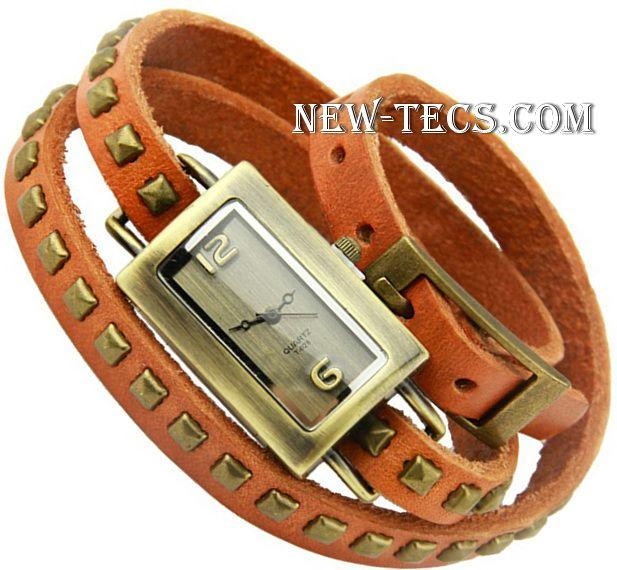 Женские часы-браслет 06-SRB-387-2